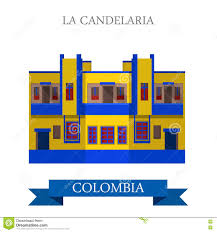 Bogota Flag Bogota Stock Illustrations U2013 534 Bogota Stock Illustrations