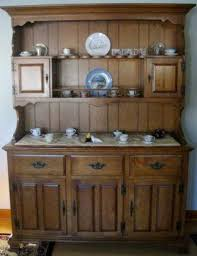 hutch kitchen furniture keller furniture ebay