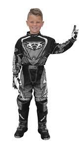 boys motocross gear new 2017 style motorbike motorcycle kids race suits wulfsport