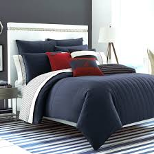 mens double bed duvet cover duvet covers mens zoom masculine duvet