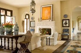 color home decor simple neutral home colors best image neutral color home decor 1