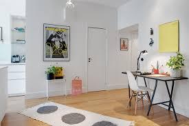 Interior Design Categories Scandinavian Style Interior Design Ideas