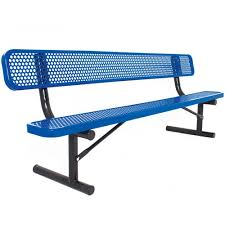 Park Benches For Sale Popular Park Benches For Sale The Park Catalog