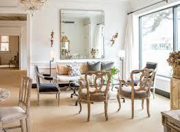 cote de texas a new lisa luby ryan design and build house