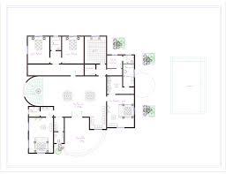superior villa designs and floor plans 8 saudi villa plan layout
