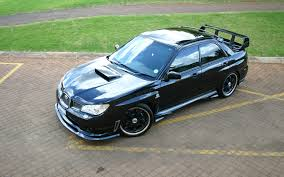 2015 subaru wrx wallpaper images of 2015 subaru wrx wallpaper sc