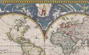 osher map library mapping the entire cosmos heavens and earth osher map library