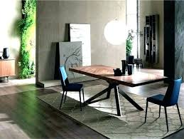 dining table for small spaces creative dining room tables small dining room tables small dining