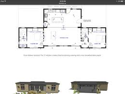 small energy efficient house plans 129 best house plans small energy efficient affordable images on