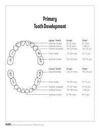 11 dental health activity sheets oral health made easy dental