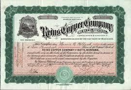 certificate corporate share certificate template electrical