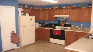 shelves above kitchen cabinets detrit us boxmom decoration
