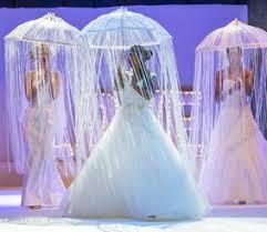 boutique mariage nantes les 38 meilleures images du tableau oui au salon sur
