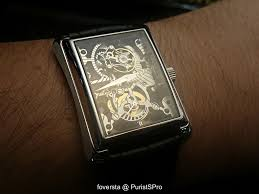 piaget tourbillon piaget 4 piaget watches 4 flying tourbillon