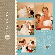 wedding scrapbook ideas 32 best wedding scrapbook ideas images on wedding