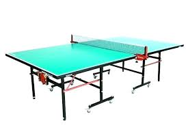 ping pong table dimensions inches regulation ping pong table ping pong table dimensions ping pong