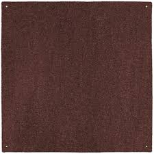 Fade Resistant Outdoor Rugs Dark Brown Outdoor Turf Rugs Fade Resistant Durable U2013 House Home