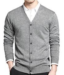 s cardigan sweaters a s guide to the cardigan sweater