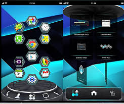 apk laucher next launcher 3d shell 3 7 3 2 apk apkmirror trusted apks