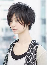 cool korean japanese hairstyles for asian guys pretty korean