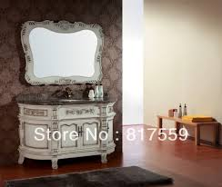 Bathroom Vanities Online Compare Prices On Wood Bathroom Vanities Online Shopping Buy Low