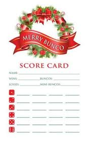 bunco themes bunco bunco themes bunco ideas and