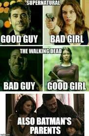 Supernatural Memes - supernatural memes hahahaha
