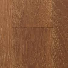 Avila Laminate Flooring Engineered Wood Flooring By Villa Blanca West Flooring U0026 Design