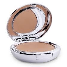 Ultima Ii Makeup ultima ii wonderwear pressed powder review and swatch hasgoodlook