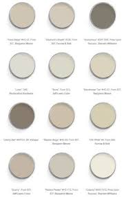 the best neutral paint colors neutral paint colors neutral