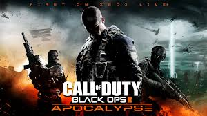call of duty black ops 2 dlc wraps up with u0027apocalypse u0027 brings