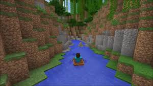 minecraft nintendo switch review the best version available time