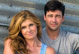 is friday night lights on netflix friday night lights comes to an end the cast says good bye with