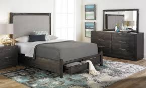 bedroom furniture below retail the dump america u0027s furniture outlet