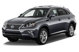 lexus rx 450h gas mileage 2010 2013 lexus rx350 reviews and rating motor trend