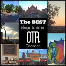 Ohio travel bug images 193 best ohio could be worse images cincinnati jpg