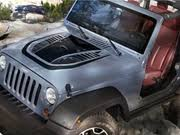 jeep wrangler graphics jeep wrangler graphics kits and custom decals