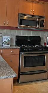 kitchen microwave cabinet microwave wall cabinet shelf where to put microwave in small