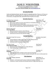 quotes about building a home write me astronomy dissertation conclusion custom dissertation