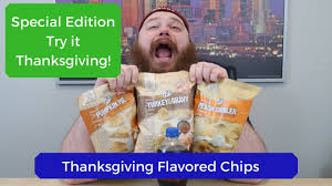 happy thanksgiving try it thanksgiving beardly honest