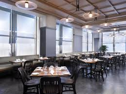 Union Park Dining Room by Park Central Hotel San Francisco A Starwood Hotel Hipmunk