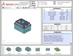 3d pdf sample national institute of standards and technology