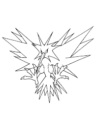 pokemon coloring pages white kyurem black and white coloring pages