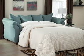 Jennifer Convertible Sofa Bed by Best Furniture Mentor Oh Furniture Store Ashley Furniture