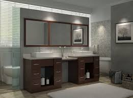 Bathroom Vanities With Lights Traditional Bathroom Vanities Single Vanity Lights Sink