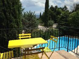 chambre d hote venelles chambre d hôte les volets bleus à venelles sur my provence