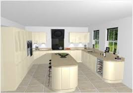 small kitchen ideas uk small kitchens uk best of small kitchen with marble countertop