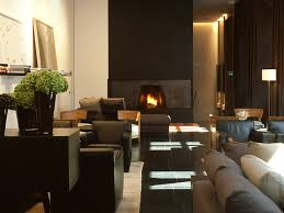 Livingroom Liverpool by Gioiello Di Milano Bulgari Hotel Interiors Hospitality And Lobbies