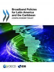 latin america caribbean wwx pdf free download