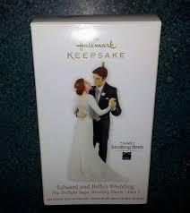 wedding gift ideas hallmark lading for